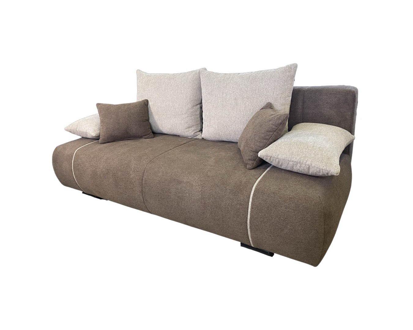 Bonell rugós  kókusz matrac 160x200